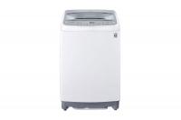 Bean washing machine 17 kg white infinity
