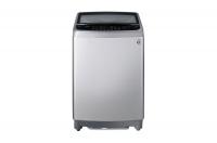 Washing machine for 19 kilos Silver Inverter