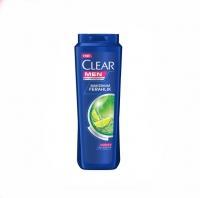Clair Men s Oil Scalp Shampoo 550 ml