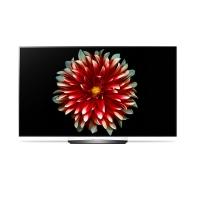 Screen 55 Inch OLED Smart 2K Smart