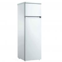 LG 350L White Refrigerator