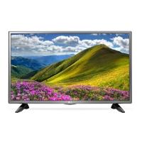 32  LG FULL HD TV