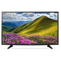 LG FULL HD TV WITH 43  Screen