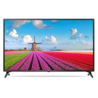 LG FULL HD TV - 43 Inch screen