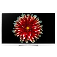 55  4K OLED TV  55B7V  - Dolby atmos   Dolby vision