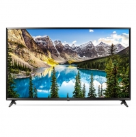 LG TV HDR LCD 6