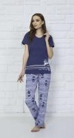 Women s pajamas enki