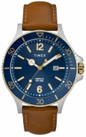 TIMEX ORIGINAL WATCH