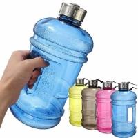 Water sports  2.2 liter