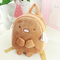 Small baby bag