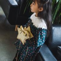 Children  s Bag Star Shape