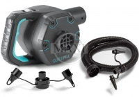 INTEX Electric Pump 220 v
