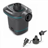 INTEX Air Pump Electric 220 V