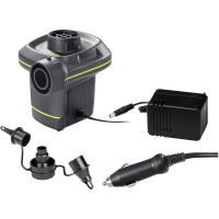 INTEX  Electric Air Pump 220 V