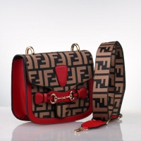 handbag Turkish  origin