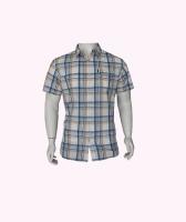CATERPILLAR S/S shirt