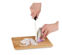 ibili Finger protection machine