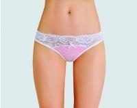 Women s underwear Brand baykar