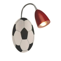 WALL kids   LAMP