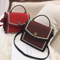 BAG Women Box