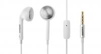 Headphone Remax