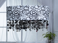 Fabric   Metal