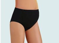 Women s underwear for pregnant Brand baykar