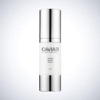 Cavirar Cellular Repair Serum 30 ml