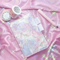 Anincorm notebook