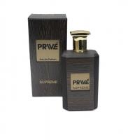 Perfume prive for Men