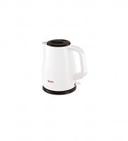 TEFAL Electric kettle 1.5 L