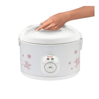 Tefal rice cooker 1.8 liter