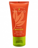 Mango Masque