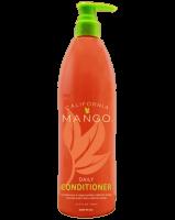 Conditioner Mango