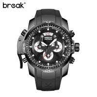 BREAK 5601