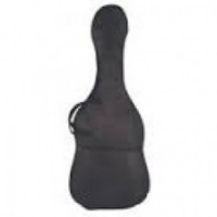 11643BC THOMSUN Guitar Bag Black