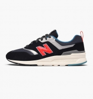 Mens shoes new balance