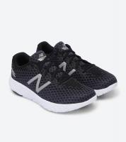 Mens shoes new balance