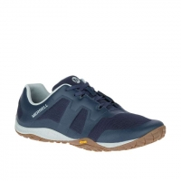 MERRELL man shoe