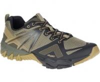 MERRELL man shoes