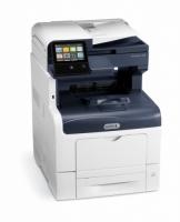 Xerox C405 Versalink Printer