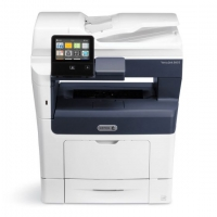 Xerox Versalink B405 Printer