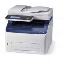 Xerox WorkCentre 6027 Printer