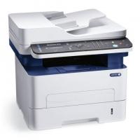 Xerox WorkCentre3215 Printer
