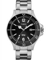 Timex Men s TW2R64600