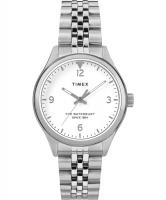 Timex women TW2R69400