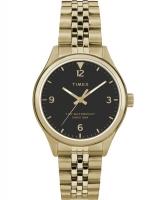 Timex women TW2R69300