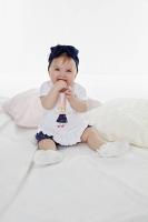 Set Children from newborns kids to 24 months