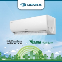 Air Conditioner 2 Tons