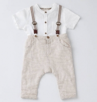 Children clothes ages 3 to 24 months